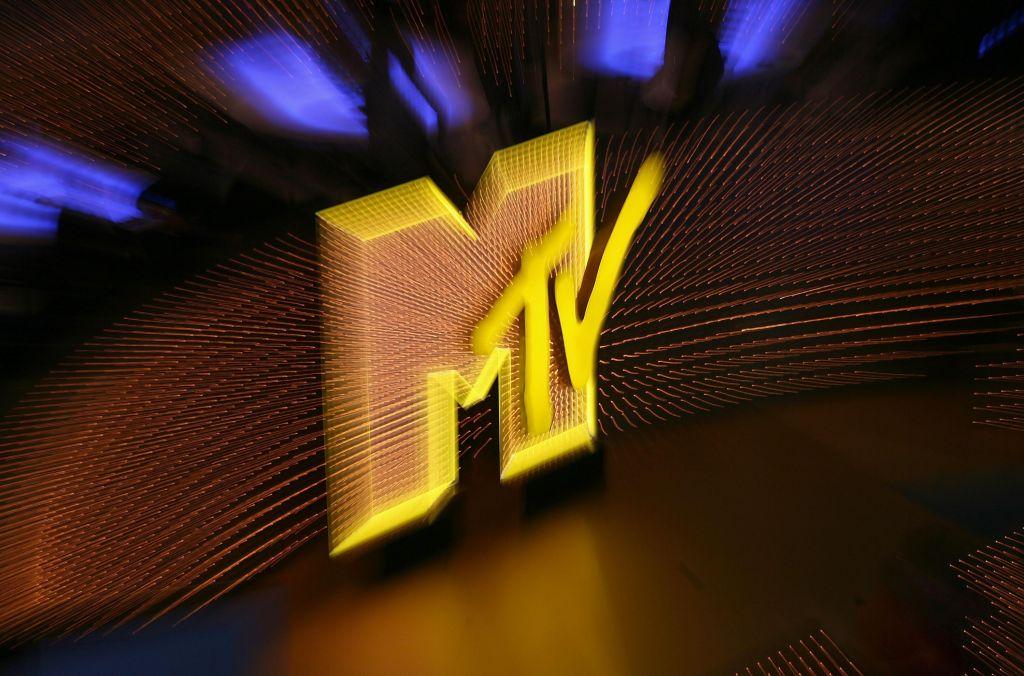 2007 MTV Video Music Awards - Show