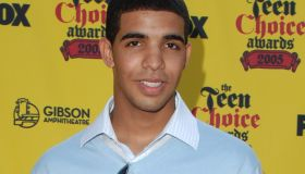 'Degrassi' Gets Its Own Channel & Tyler Perry Casts Young Dylan For A Comedy Show