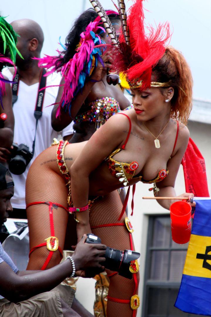 Rihanna – Rihanna