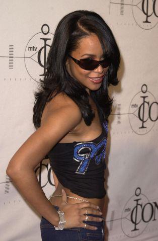 'MTV Icon: Janet Jackson'