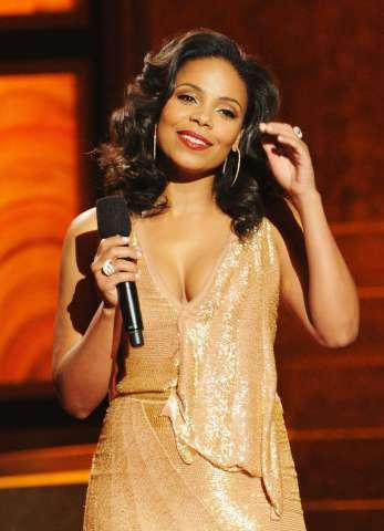 43rd Annual NAACP Image Awards - Show