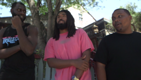 Trillectro founders
