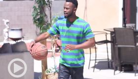 Casey Veggies brittany lewis globalgrind interview
