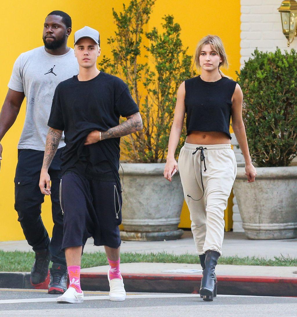In bora bieber naked justin bora Justin Bieber