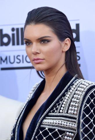 Kendall Jenner at 2015 Billboard Awards
