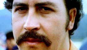 COLOMBIA-DRUGS-ESCOBAR-DEATH-ANNIVERSARY-FILES