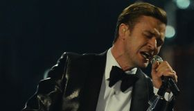 BRITAIN-ENTERTAINMENT-MUSIC-BRIT-AWARDS-CEREMONY