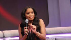 These Throwback Clips Of Keke Palmer Prove She Was Born To Co-Host 'Good Morning America'