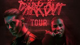 G-Eazy A$AP Ferg Tour