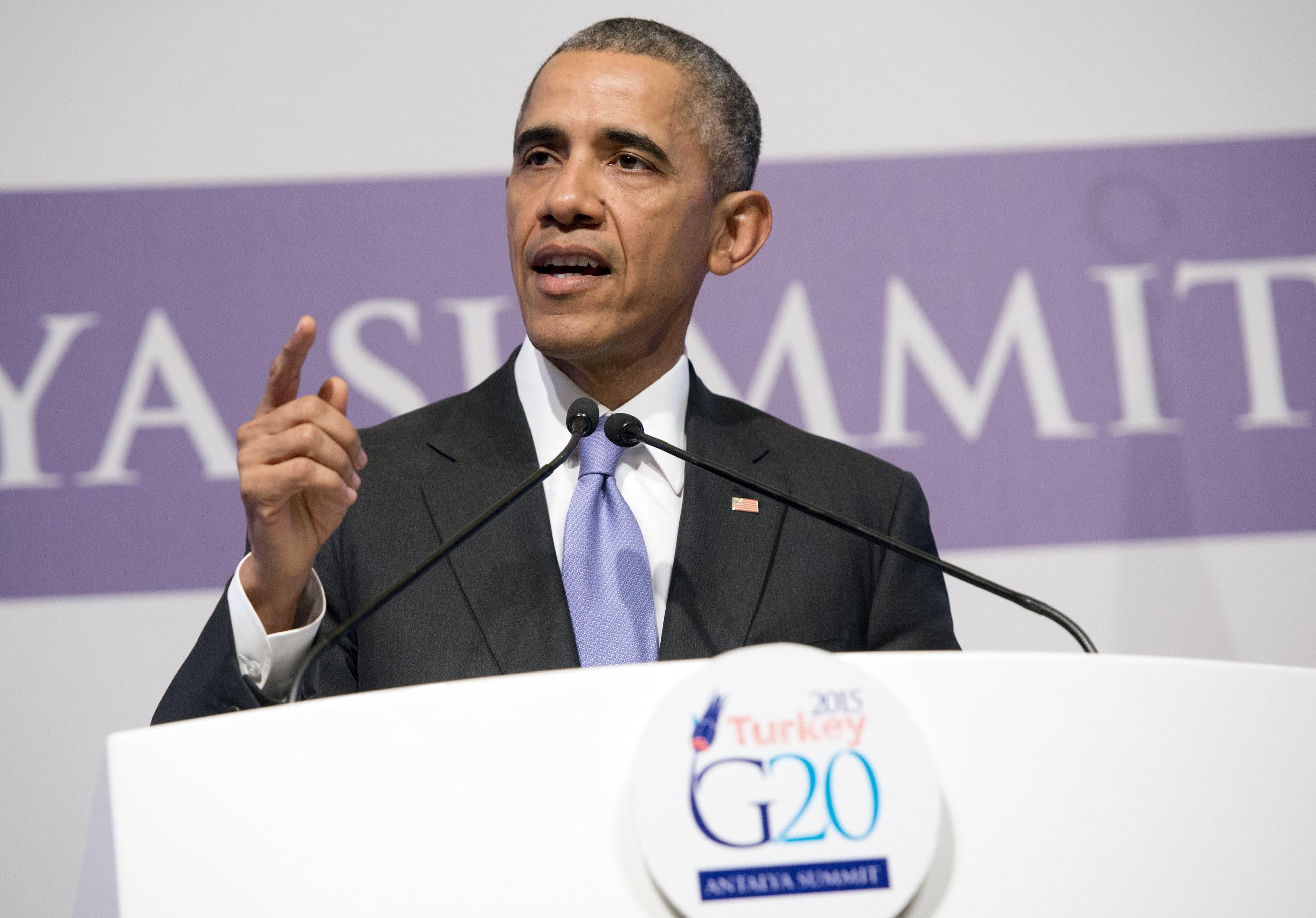 TURKEY-G20-SUMMIT
