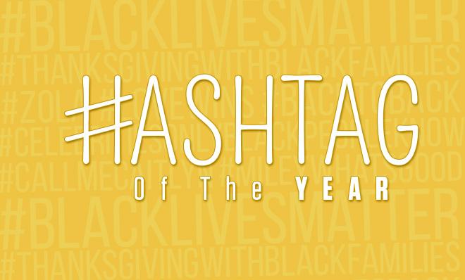 Social Media Awards 2015 - HEADERS