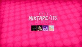 best mixtapes