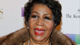 Aretha Franklin Biopic Taking Online Auditions To Play Young Aretha