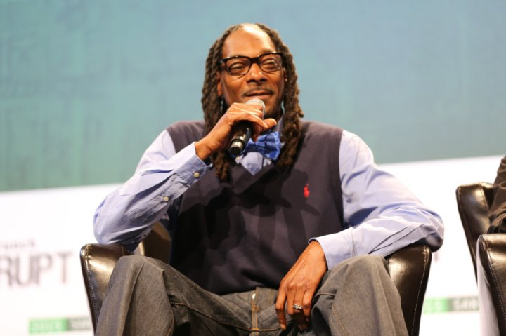 Snoop Dogg has his hands in almost anything you can think of. One of his more unusual side projects is his chain of Snoopermarkets with Overstock.com.