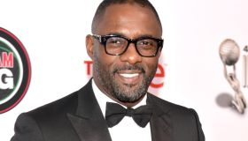 6 idris elba quotes apply to dating life