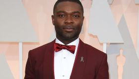 Protestors Take Action After David Oyelowo Said 'Selma' Was Blackballed