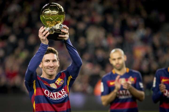 La Liga: FC Barcelona - Athletic Club Bilbao