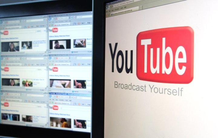 Google purchased YouTube for $1.65 billion, becoming the most expensive purchase made by Google during its then eight-year history.
