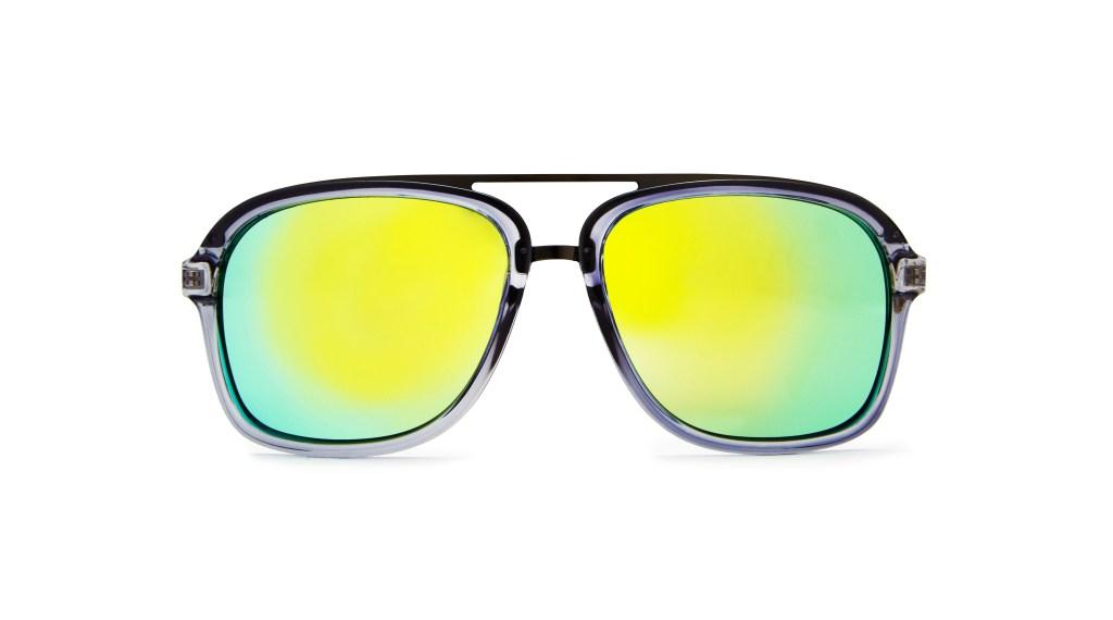 westbrook frames