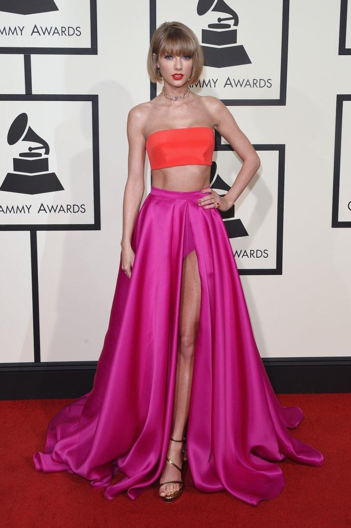 Hello, Taylor!