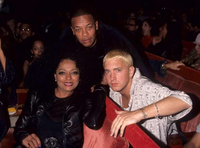 The 1999 MTV Video Music Awards