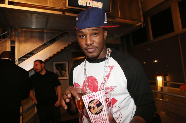 Cam'ron has had some of the most innovative businesses in the rap game. He's had everything from his own line of cereal to capes to even owning his own chicken spot in Harlem.