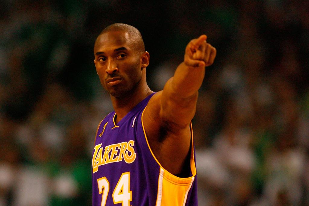 Kobe bets 500k on free throw betting appointments pro