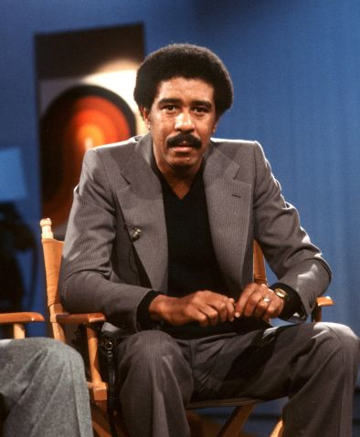 Taping of 'Midday Live' - November 1, 1977