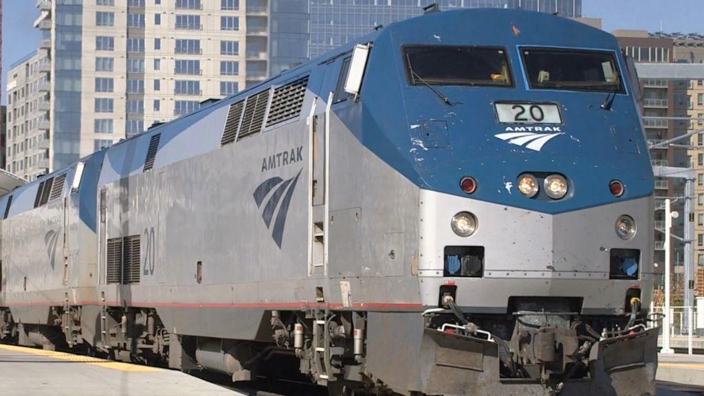 Amtrak5