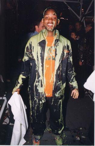 Kids Choice Awards 2000