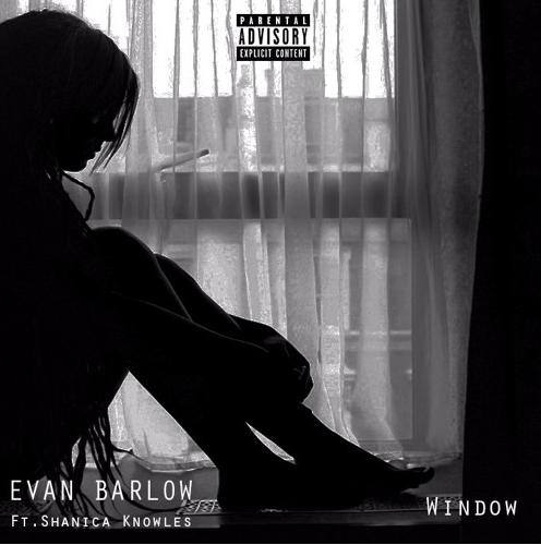 Evan Barlow