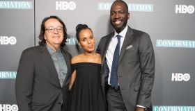 HBO Confirmation