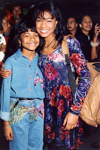 1993 Kid's Choice Awards