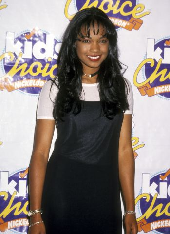 Seventh Annual Nickelodeon's Kids' Choice Awards