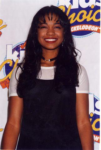 1994 Kid's Choice Awards