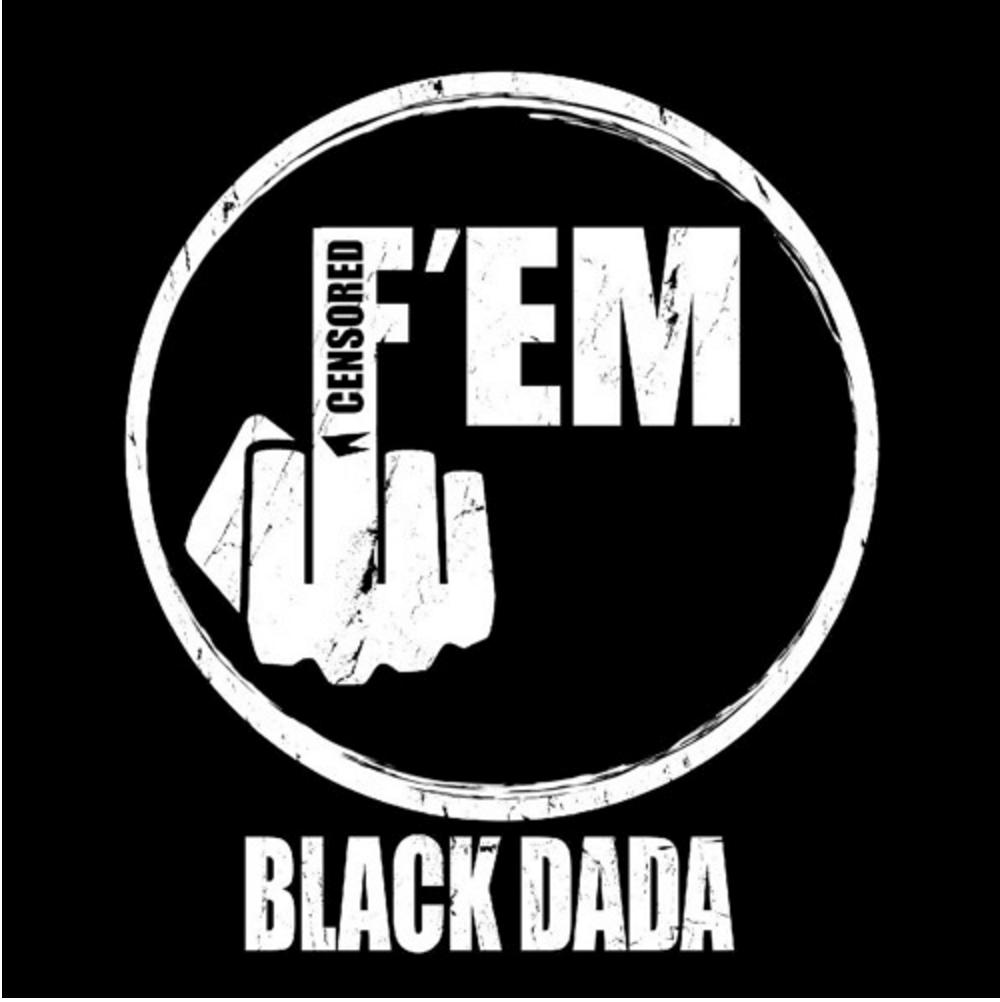 Black Dada