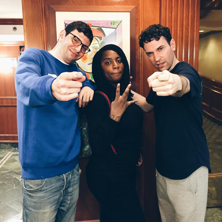 ItsTheReal