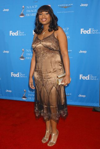 The 37th Annual NAACP Image Awards - Arrivals