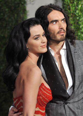 2010 Vanity Fair Oscar Party