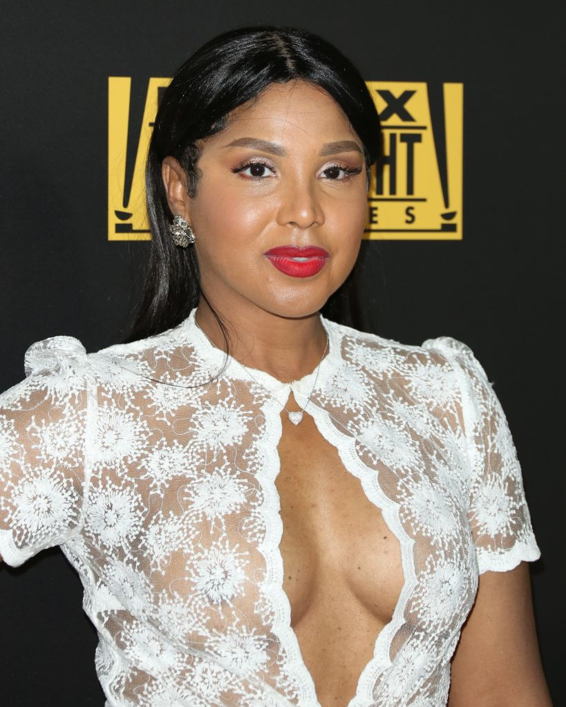 Fox And FX's 2016 Golden Globe Awards Party - Arrivals