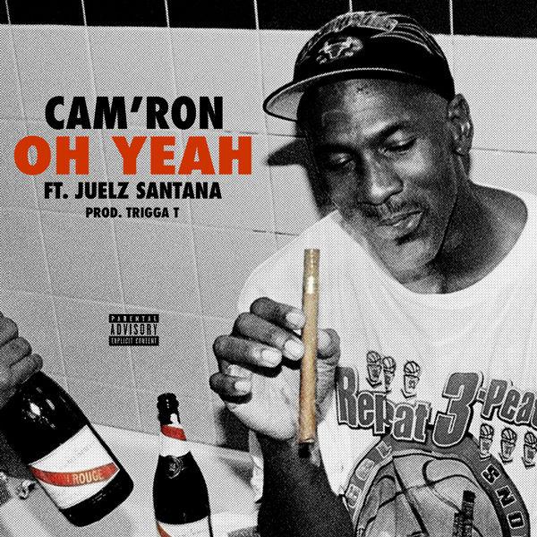 Camron