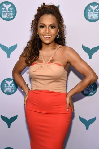 The 8th Annual Shorty Awards - Arrivals And Pre-Show