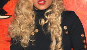 Keisha Cole Host Aroma R&B Tuesdays