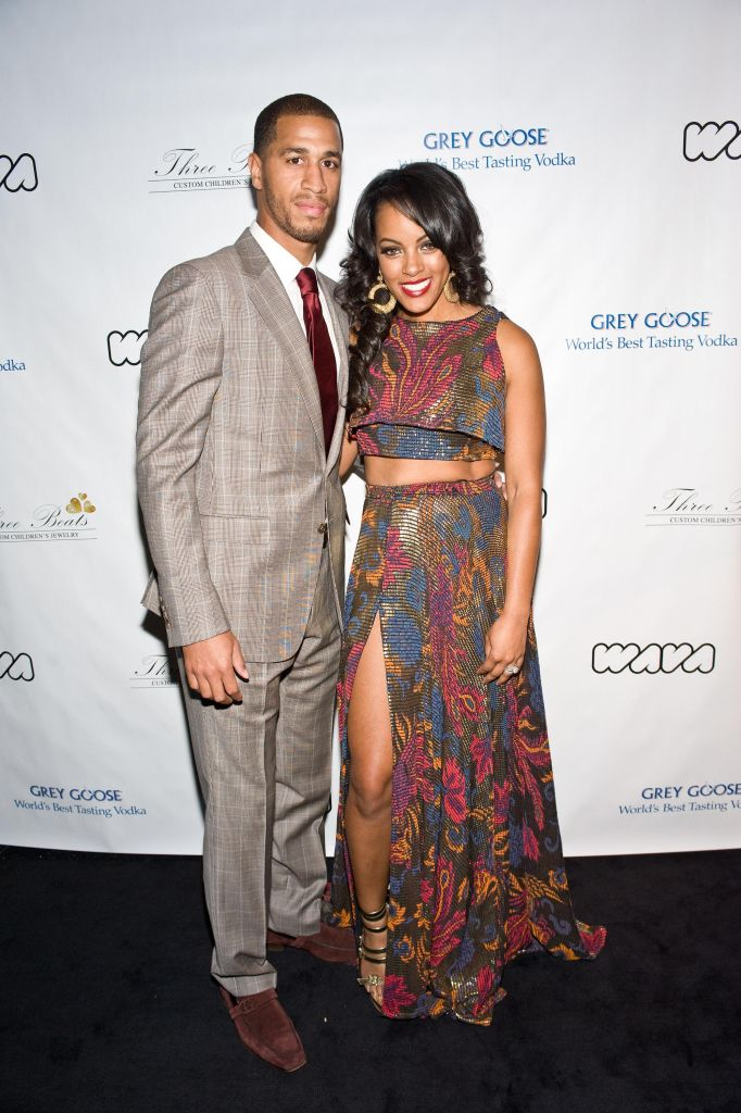 Jason Of Beverly Hills & Malaysia Pargo Present The 3 Beats Launch Party