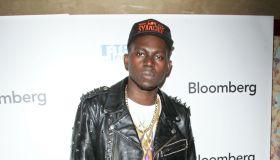 2012 Tribeca Film Festival - TAA Awards