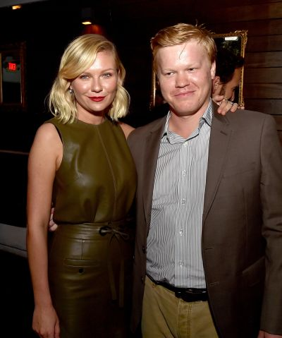 Premiere Of FX's 'Fargo' Season 2 - After Party
