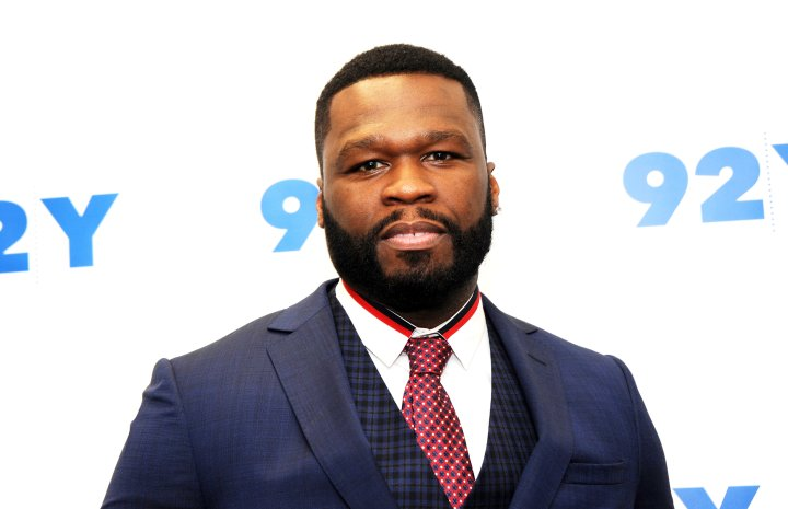 Everyone knows 50 Cent is the ultimate hustler. The rapper/actor/producer made millions from his Vitamin Water deal and even invests in platinum mines in South Africa.