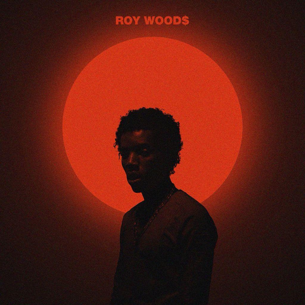 Roy Woods