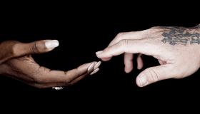 Hands Orlando