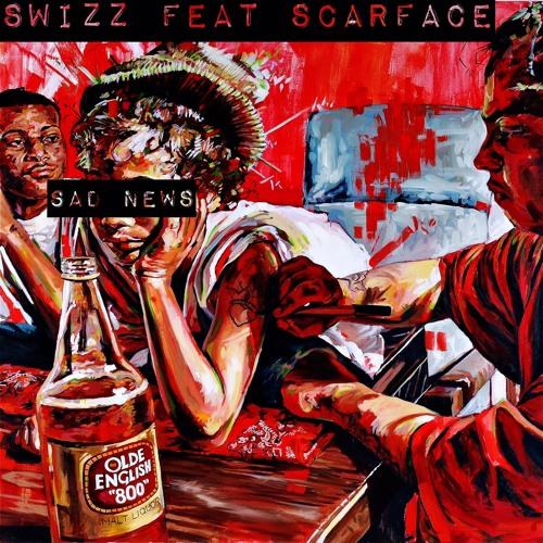 Swizz Beatz